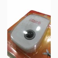 Отпугиватель мышей, тараканов и насекомых Mosquito and Mouse Dispeller Pest Reject