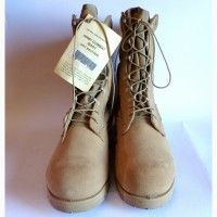 Ботинки, берцы армейские летние Wellco (БЦ– 020) 51 - 52 размер
