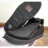 Продам Ботинки деми Primigi для девочки, размер 39