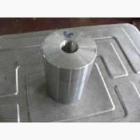 Трубка капиллярная медно-никелевая ст. НМ60А, заготовки под продукцию