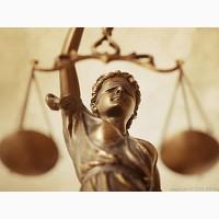 Судебное сопровождение дел. Киев и Украина