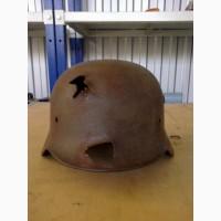 Шлем М-40