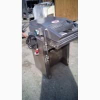 Шкуросъемная машина для снятия шкурки Maja ESB 3450