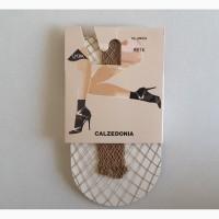 Суперносочки calzedonia, италия, цена за 1 шт