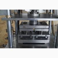Продам якісне виробниче обладнання