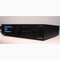 ЦАП Audiolab m-dac