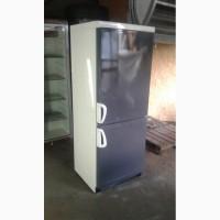 Холодильник Ardo б/у, домашний холодильник б у, холодильный шкаф б/у