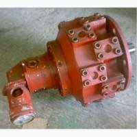Продам гидромотор МРФ 400-25м