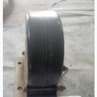 Трансформатор тока ТШЧЛ 2-1