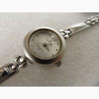 Часы Perfect (Польша), кварцевые