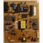 Продам Блоки Питания от телевизоров PHILIPS: FSP140-4FS01, DPS-119AP 2722 17 и другие