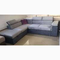 Угловой диван Бенито