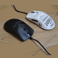 Игровая мышь Ajazz aj390