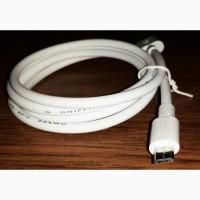 Универсальный Micro-USB кабель GRIFFIN
