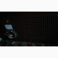 Продам кровать-турмалин NW-2500