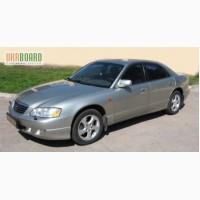 Mazda Xedos 9 . 2001 г.выпуска