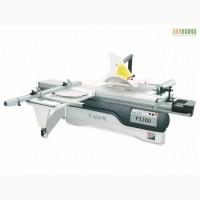 Оборудование и иструмент для производства мебели и деревообработк