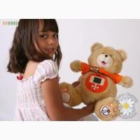 Продам мультимедийного мишку - iTEDDY (Великобритания)