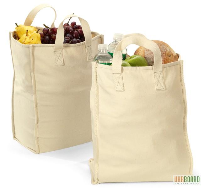 Как сшить сумки-тележки на колесиках 524