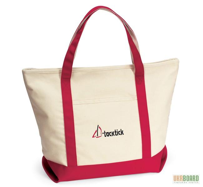 Купить эко сумки.Недорогие промо сумки оптом только на нашем сайте.Замена.