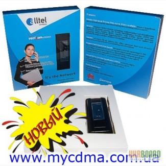 Купить модемы в Украине: 3g модем Pantech UM150 - по 25 $ от 10 штук