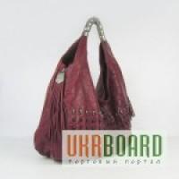 Продам: женская кожаная сумка Томас Валди, купить: женская кожаная сумка...