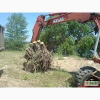 Аварийный спил деревьев 466 59 42 , удаление аварийных деревье