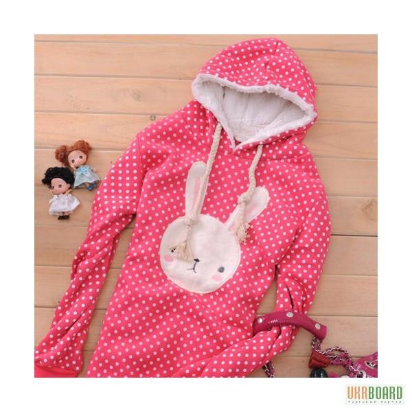 Купить женскую одежду copyright y sofiya s