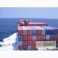 Силикагель для контейнерных перевозок муки, зерна, отрубей