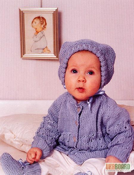 Вязание расположены также в разделах: вязание жилетки для новорожденных и вязание кардиганов спицами схемы.