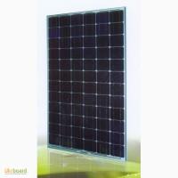 Солнечные панели. Сонячні електростанції. Сонячні панелі
