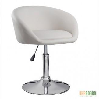 Купить барный стул Киев, высокий барный стул купить Киеве Украина