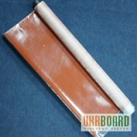 Продам Силапен - антипригарный материал для выпечки