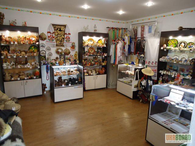Подарки и сувениры из одессы 450