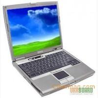 Ноутбук Dell Latitude D610