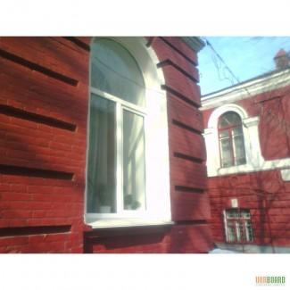 Откосы киев, отделка откосов окон и дверей, наружные откосы