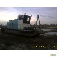 Продам Земснаряд БВЛ-175/40