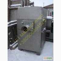 Продам волчок (мясорубку) RM 3000-1 (Словакия), диаметр горловины 200 мм.