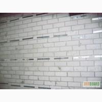 МОНТАЖ ГИПСОКАРТОНА ДНЕПРОПЕТРОВСК, Обшить стены, потолок гипсокартоном в днепропетровске