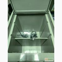Автохолодильник WAECO TropiCool TC-35FL (35л)