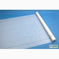 Паробарьер стандарт белый (75 кв.м.) - паробарьерная п/э пленкя, армированная полипропил