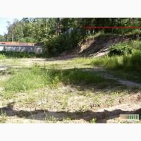 Элитный участок, Пуща Водица, хозяин, рядом лес, озеро