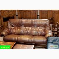 Продам мебель с Европы Б/В