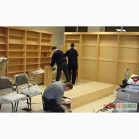 Соберем мебель, квалифицированный сборщик мебели