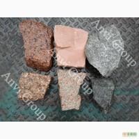 Кладка бутового камня цена. Бутовый камень цена