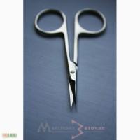 Ножниці MZ100 Нігтьові прямі