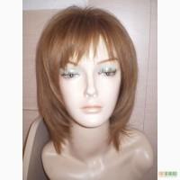 Парик из натуральных волос, изготовление и продажа париков из натуральных волос