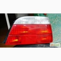 Задний фонарь BMW 7 E38 фонарь БМВ 7 Е38