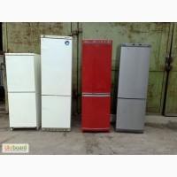 Куплю ДОРОГО холодильники в различном состоянии