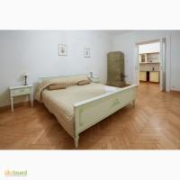 Уютная квартира в центрі міста Львова